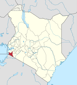 migori_county_in_kenya-svg-e1504032844135.png